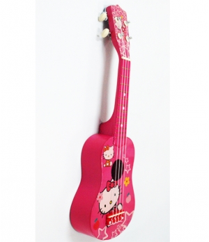 DAN-UKULELE-HELLO-KITTY
