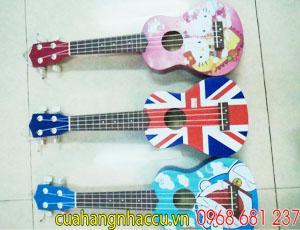 ban-dan-ukulele-gia-re-o-dau-tai-go-vap
