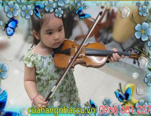 cach-choi-dan-violin