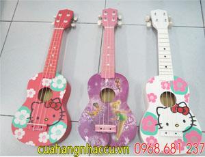 cac-thuong-hieu-dan-ukulele-uy-tin-tren-the-gioi