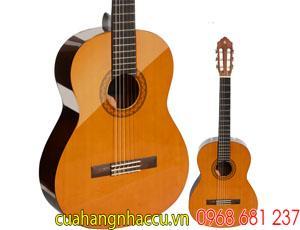 cho-thue-dan-guitar