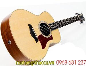 cho-thue-guitar-tai-go-vap