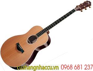 cho-thue-guitar-nhap-khau
