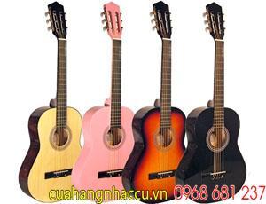 cho-thue-guitar-thung