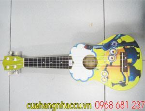 co-nen-mua-dan-ukulele-online-khong
