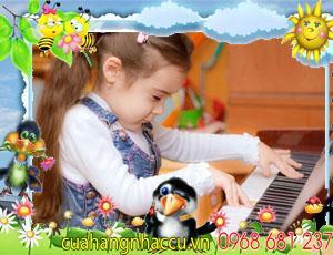dan-piano-co