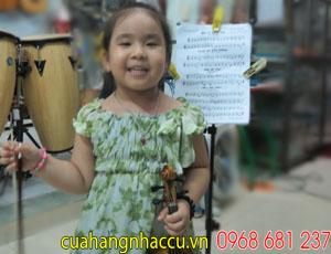 dan-violin