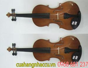 dan-violin-gia-re