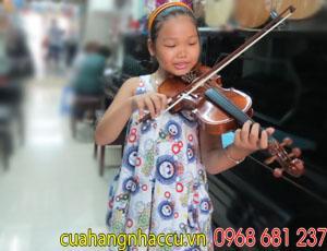 dan-violon-dien-tu