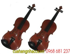 dan-violon-gia-re