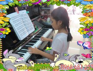 day-piano