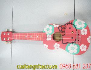 dia-diem-ban-dan-ukulele-nhap-khau-chinh-hang