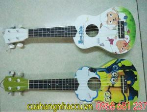dia-diem-ban-dan-ukulele-o-ho-chi-minh