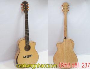 day-dan-guitar