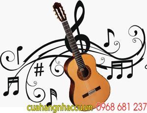 dan-guitar-go-vap