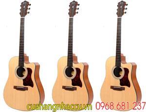 dia-diem-thue-guitar
