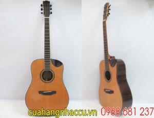 khoa-hoc-dan-guitar