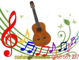 hoc-dan-guitar-tphcm