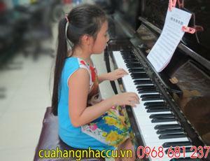 hoc-dan-piano