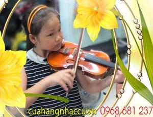 hoc-dan-violin
