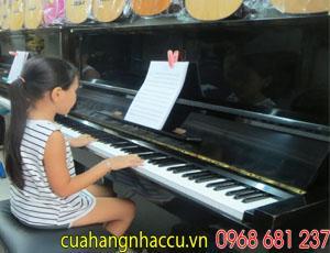 danh-dan-piano