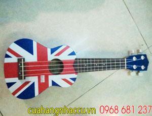 lich-su-ra-doi-va-phat-trien-cua-dan-ukulele