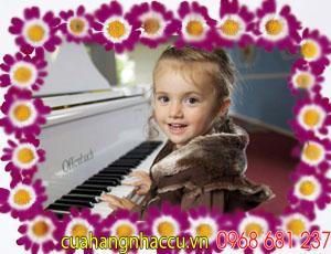lop-day-dan-piano
