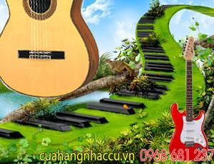 lop-hoc-dan-guitar