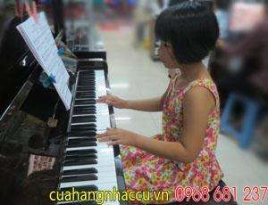 lop-hoc-piano