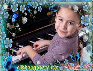 lop-piano