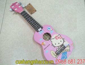 moi-hoc-choi-dan-ukulele-nen-chon-loai-dan-nao