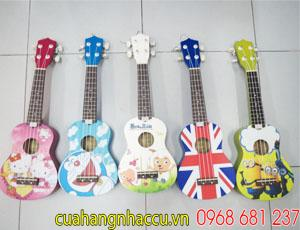 mot-so-loai-dan-ukulele-noi-bat