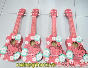 mua-dan-ukulele-o-dau-gia-tot-nhat