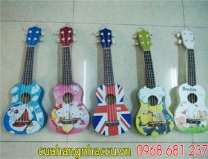 nen-chon-mua-dan-ukulele-moi-hay-dan-ukulele-cu