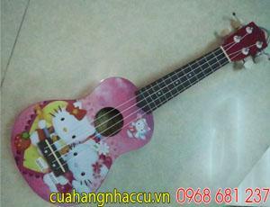 nhung-diem-can-chu-y-khi-mua-dan-ukulele