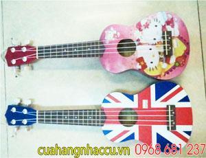 nhung-loi-ich-khi-mua-dan-ukulele