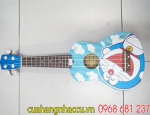 nhung-nguoi-choi-dan-ukulele-can-yeu-to-gi