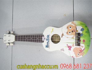 nhung-tinh-nang-noi-bat-cua-dan-ukulele