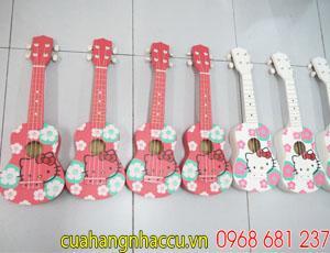 o-dau-ban-dan-ukulele-chat-luong-tot-nhat