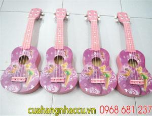 o-dau-ban-dan-ukulele-gia-re-nhat