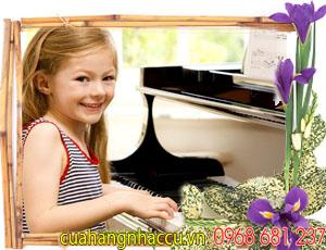piano-co