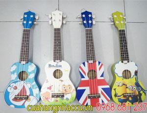 thong-tin-chung-ve-thi-truong-dan-ukulele