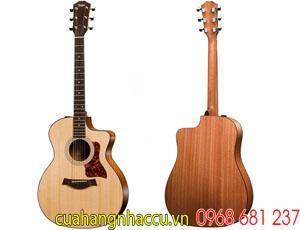 thue-guitar-thung-go-vap