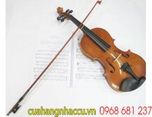 day-violin