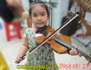 trung-tam-day-dan-violin