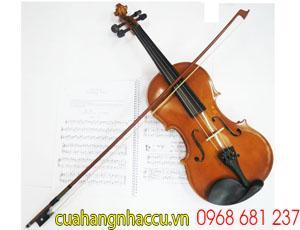 tu-hoc-dan-violin
